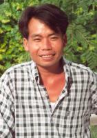 Chai, 2001